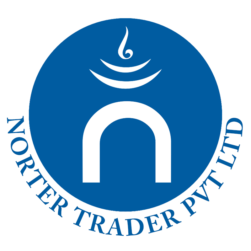 Norter Trader Profile Photo