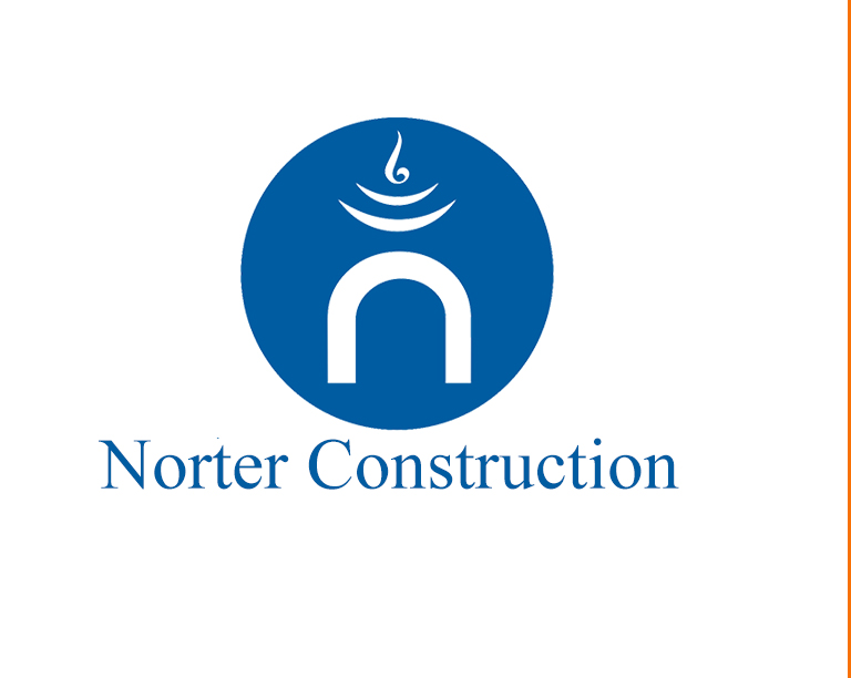 norter construction