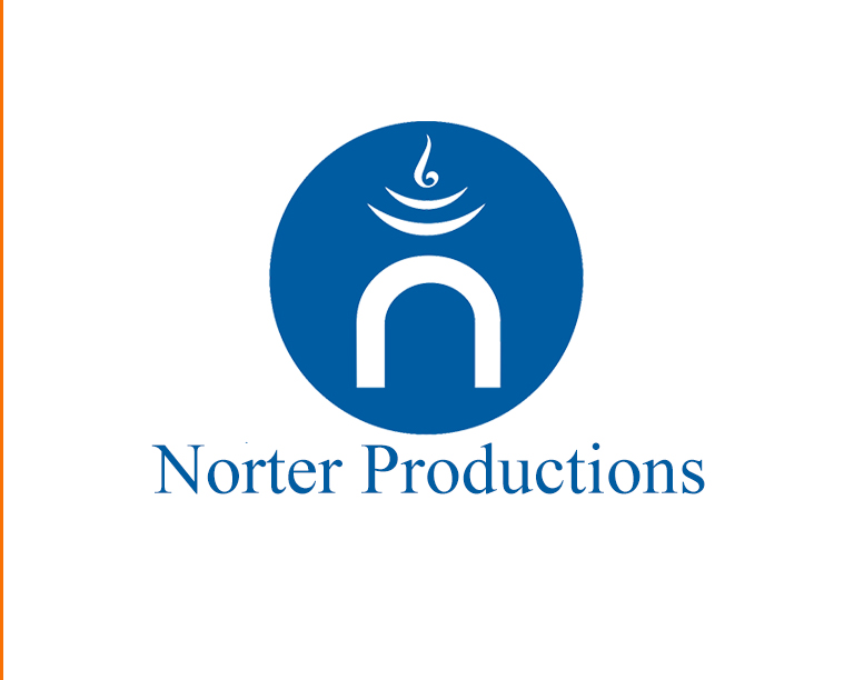 norter productions